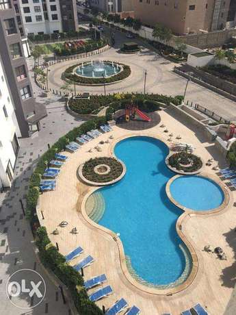 duplex for rent in porto new cairo with a special price