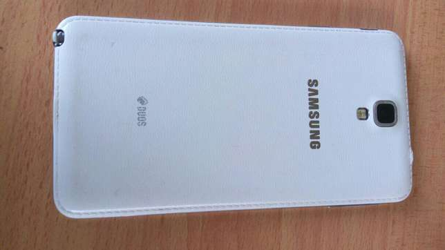 Samsung note 3 duos 11000 Township - image 2