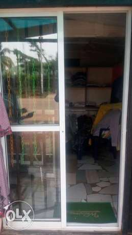 Contain well furnished boutique at Kuje 4 sell am married & relocating Kuje - image 7