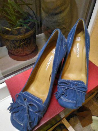 6de1c6dad23aa0 Архів: Продам туфлі 37 р: 500 грн. - Жіноче взуття Рівне на Olx