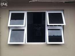 house glass tinting