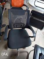 Durable And Affordable Office Chair