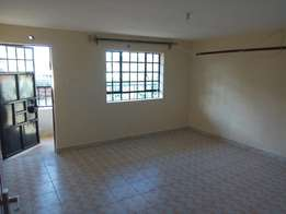 A smart,modern and homely two bed roomed house!