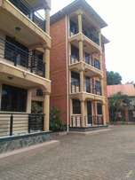 Mason 2 bedroom apartment for rent in Bukhasa-Kampala at 800k