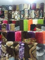 Home fashion all variety of carpets