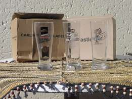 Beer Glasses For Your Bar