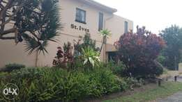 Uvongo beach front self catering 31 Mar - 8 Apr at R500 per night