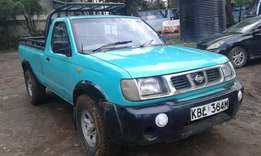 Asian owner Nissan Hardbody diesel 4wd contact chirag