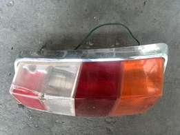 Mini cooper 1275 left tail light brand new original item