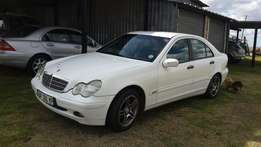Merc c180 swop tdi or vw