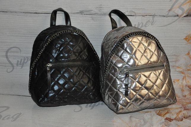 8dd81eab630a Рюкзак женский велюровый, рюкзачек для девушки Яготин - изображение 1