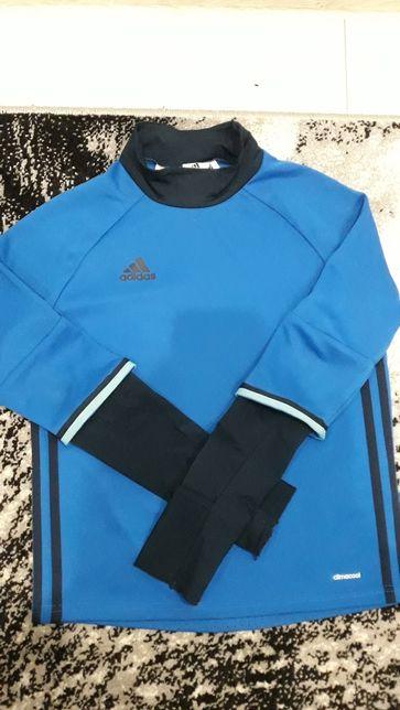 Bluza termiczna Adidas CLIMACOOL Lubin • OLX.pl