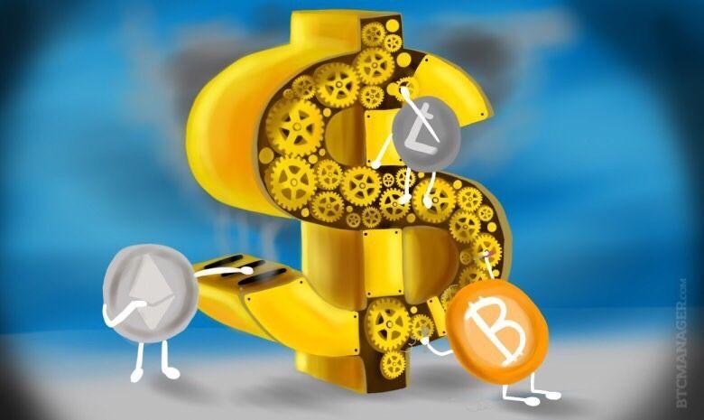 Epayments обменять на биткоин сокращение ссылок за биткоин