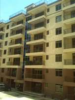 Comfort consult; 2br apartment master en-suite, s/pool,gym and secure