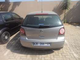 VW 1.6 cars for sale in South Africa.Used car for sale in Johannesburg