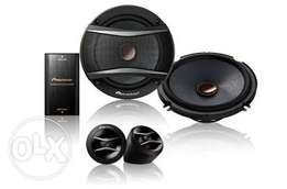 Pioneer TS-A1606C speaker Offer!!