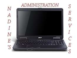 Outsource Your Administration Work