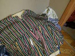Quality Smocks for sale!