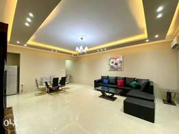 Great deal 3bhk apartment furnished for rent/pools/gym/ all inclusive