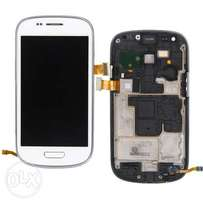 galaxy s3 mini full orginal board
