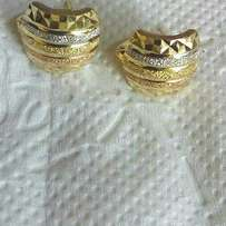 Gold 18k for yaba yes g