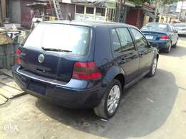 Clean Golf 4 Registered