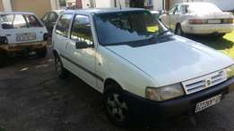 2x uno 1.1 for sale in Benoni