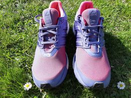 buty do biegania adidas supernova glide 8 w