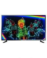 HD picture definition of the Supra 43 smart HD digital Led tv