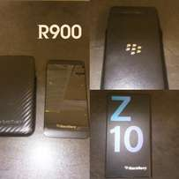 Second hand Z10