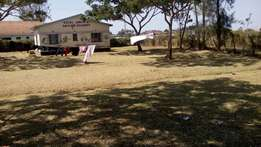 House for sale dunga kisumu