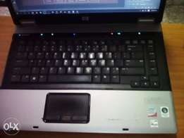 laptop for sale at a negotiable price