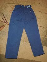 df472d3187d81 продам фирменные мембранные лыжные штаны Prom, р. S/M