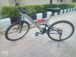 Bicycle 4 sale