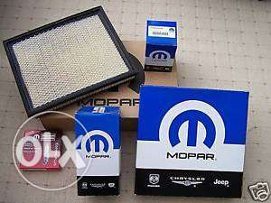 jeep compass, jeep brand service kit Durban Central - image 1