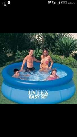 Inflatable Pool In Nairobi Central