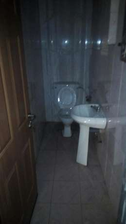 Serviced 2 bedroom flat for rent in Wuse 2 Wuse 2 - image 2