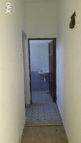 Town 3 bedroom house for rent in island dishes Kibokoni - image 4