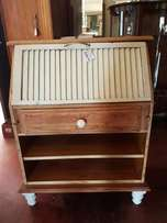Retro Writing Desk J 2426