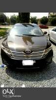 Venza for sale