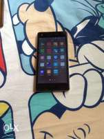 Tecno W3 Gold for sale