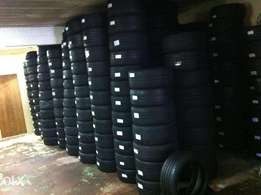 mag rims available in stock for less