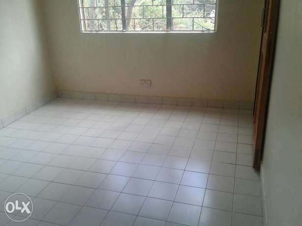apartment for office to let Westlands - image 8