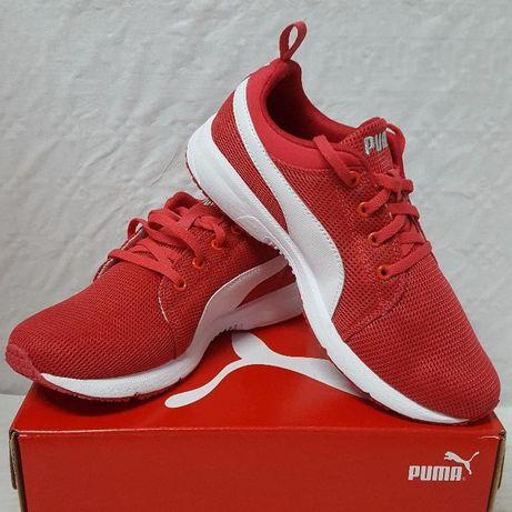 Nowe Buty Puma Carson Runner r. 37 Likwidacja Sklepu Wrocław