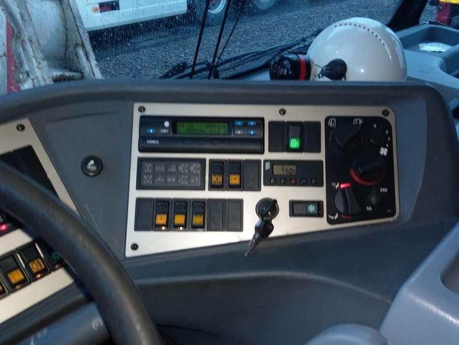 Demag AC80-2 - 2006 - image 9