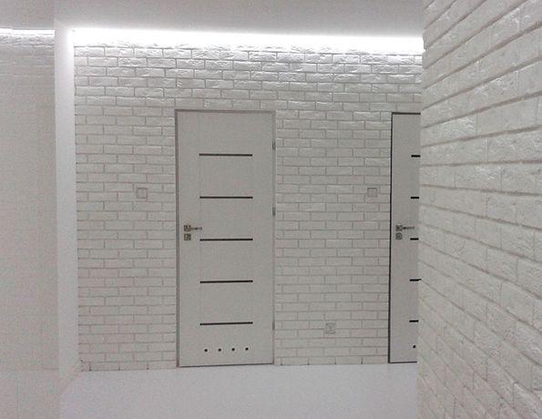 Stara Cegla Z Fuga Retro Loft 3d Plytki Scienne Kamien Dekoracyjny