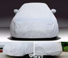 Toyota Vitz and Honda Fit Cover
