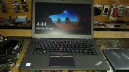 Lenovo i5 4th gen mint clean condition call or WhatsApp I