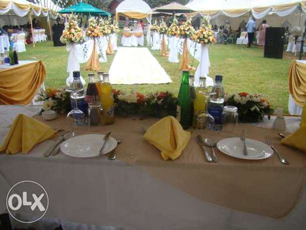 We Iconize your events at Iconic Events.Your preffered choice in event Ngara - image 2