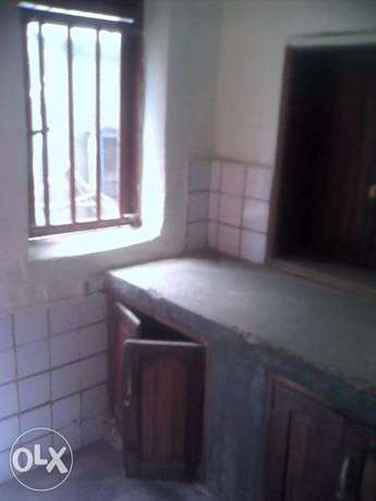 business house for rent in iganga district Uganda on main street Iganga - image 7